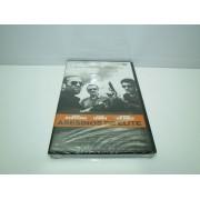 Pelicula DVD Nueva Asesinos de Elite