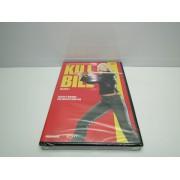 Pelicula DVD Nueva Killbill Vol 2