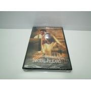 Pelicula DVD Nueva El informe Pelicano
