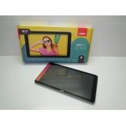 Tablet Mitab One en caja 16gb 1 gb Ram Quad Core