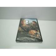 Pelicula DVD Nueva Troya