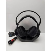 Auriculares Inalambricos Sony MDR-RF840R