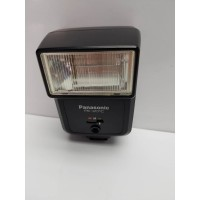 Flash Panasonic PE-201C