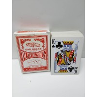 Baraja Cartas Poker En estuche