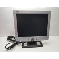 Monitor Ordenador 15