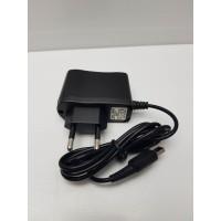 Cargador Nintendo 3DS 2DS XL -5-