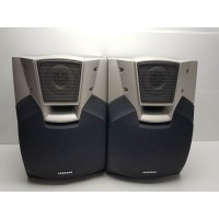 Pareja Altavoces Samsung PS N22E 4ohm