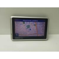 Navegador GPS Garmin Nuvi 1350 Europa