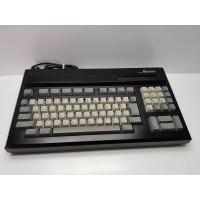 Ordenador MSX Mitsubishi ML-FX1