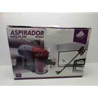 Aspiradora Aspilite 500 BN3566 Nueva