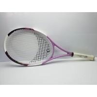 Raqueta Tenis Artengo 720P rosa