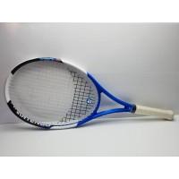 Raqueta Tenis Artengo 720P Azul