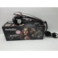 Rizador Babyliss Secret Curl