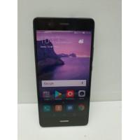 Huawei P9 Lite Libre 16GB Black