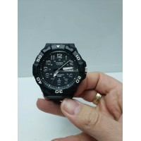 Reloj Casio MRW-210W Seminuevo