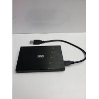 Disco Duro Externo 600Gb 2,5