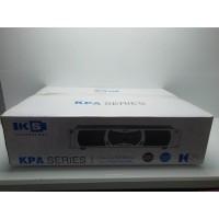 Etapa de Potencia KPA Series IKS 200w Nueva