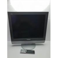 TV Analogica LCD Samsung 22