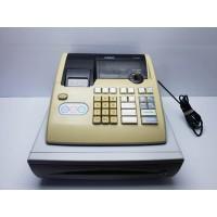 Caja Registradora Casio TE-M80