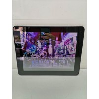 Tablet I-Joy Silken 16GB Defectuosa
