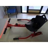 Soporte Patin Hoverboard SK8