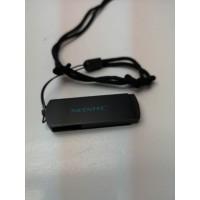 Pendrive Iventec 8GB