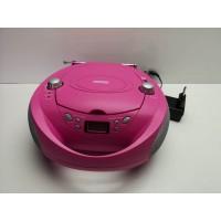 Radio CD USB Daewoo rosa