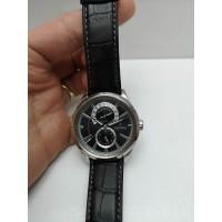 Reloj Festina F16573 Seminuevo