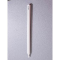 Apple Pencil 2ND Edition -2-