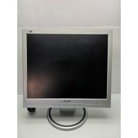 Monitor PC Philips 17