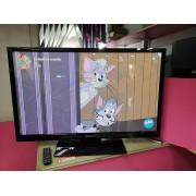 TV Plana Plasma 43