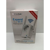 TP-Link Expand 300mbps