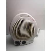 Calefactor Krhuner