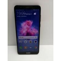 Huawei P Smart 32GB 3GB Ram Seminuevo