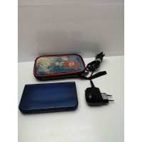 Consola New Nintendo 3DS XL Leve Defecto
