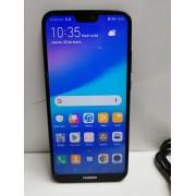Huawei P20 Lite 4GB / 64Gb Seminuevo