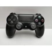 Mando Dualshock 4 PS4 V2 Black