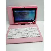 """Tablet SM Rosa 7"""" 8GB"""