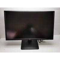 Monitor Gaming FullHD 24
