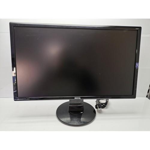 Monitor LED Benq 24