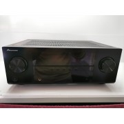 Home Cinema Pioneer VSX-421 + S11 Altavoces