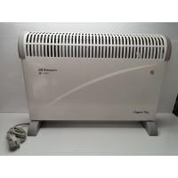Calefactor Grande Orbegozo Confort Plus
