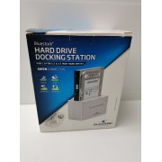 Hard Drive Docking Station 3,5