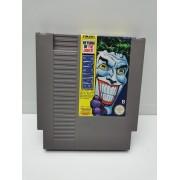 Juego Nintendo NES Batman Return of the Joker PAL ESP
