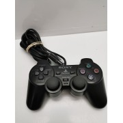 Mando Play Station 2 Dualshock
