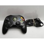 Mando Xbox Clasica Oficial