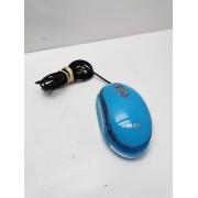 Raton Optico USB MTK