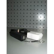Cargador de Baterias Movil Portatil Power Bank