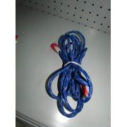 Cable HDMI Alta Calidad Azul 3M