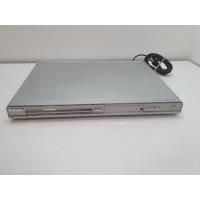 Reproductor DVD Philips con mando